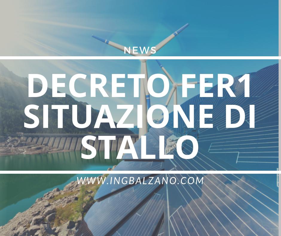 Articolo Sito + WEB (1)